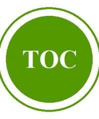 ТОС «Улица Танеева»