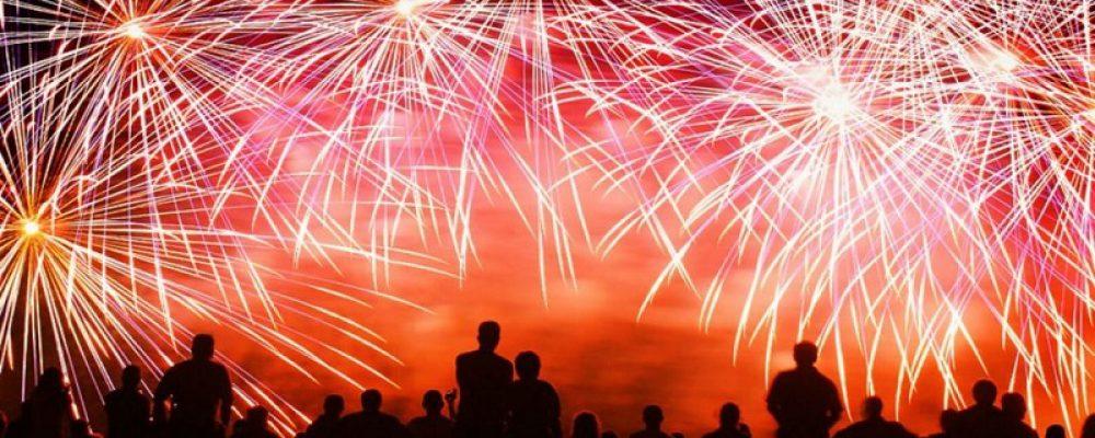 Управа Левобережного района приглашает воронежцев на празднование Дня района