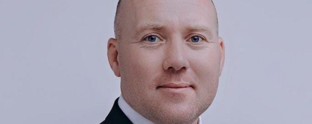 Владимир Владимирович Русаков — кандидат в депутаты Воронежской городской Думы