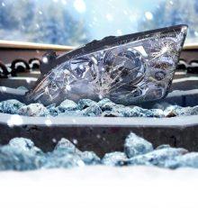 « Внимание, переезд!»  Юго-Восточная железная дорога призывает автомобилистов неукоснительно соблюдать правила пересечения железнодорожных путей